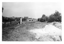 1904 Oranje Nassaustraat