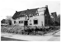 2201 Brunsummerweg / Hoogstraat
