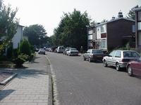 6855 Curacaostraat