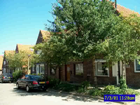 6863 Dr.Willem Dreesstraat