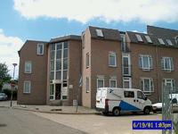 6866 Emmastraat