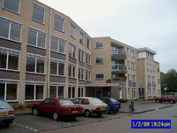 6892 Giessenlaan