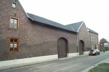 6895 Grensstraat