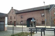 6896 Grensstraat