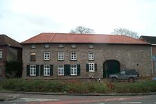 6898 Grensstraat