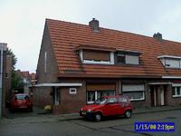 7087 Sloterstraat