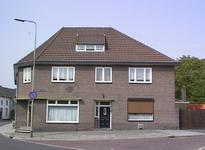 7152 Grensstraat
