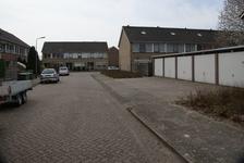 222 - 7001 Schaepmanstraat, Steenwijk