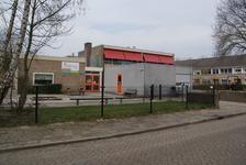 222 - 7003 Schaepmanstraat 5, Steenwijk: basisschool Johan Friso