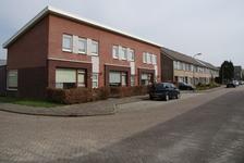 222 - 7006 Thorbeckestraat 15d tot en met 15f, Steenwijk