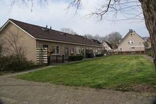 222 - 7009 Thorbeckestraat 26 (l) en 32 (r), Steenwijk