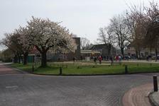 222 - 7011 Schaepmanstraat 5, Steenwijk: basisschool Johan Friso