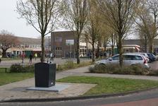 222 - 7014 Schaepmanstraat 5, Steenwijk: basisschool Johan Friso