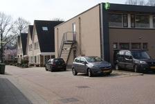 222 - 7015 Talmastraat, Steenwijk