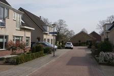 222 - 7016 P.J. Oudstraat, Steenwijk