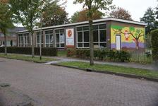 222 - 7400 Doeveslag 8, Vollenhove: Sint Martinusschool