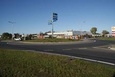 222 - 7449 Zuidveenseweg, Zuidveen