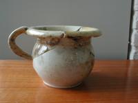 DL 88 V75 Pispot, 1750-1850