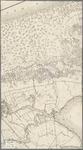 A-0348 [Situatiekaart van de regio tussen Haarlem en het IJ], 1838
