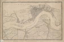 A-1860 1834