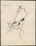 B-0002 Boezemkaart van het hoogheemraadschap van Rijnland in 1867, 1867