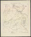 B-0017-003 Historisch-statistische schetskaart van Nederland : no. 14, 1921
