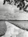 FOTO-000005 Dobbewatering, 1965