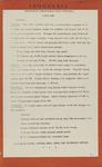 657 Pemandangan perchabaran boeat Indonesia. Indonesia , Nieuwsbulletin voor de bevolking van Indonesië, 2 juni 1945. ...