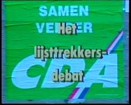 346 Raadsverkiezingen 1998 deel 1