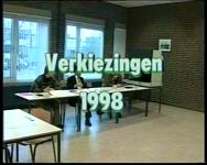 347 Raadsverkiezingen 1998 deel 2