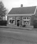 501063 Kruidenier Woltering, 1965