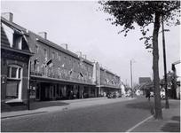 28986 Kruisstraat, 1955