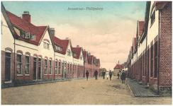 15889 Annastraat, 1920