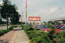 243906 Makro Best, Brem, 14/06/1999