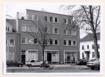 28763 Holtman Optiek, Bergstraat 2 t/m 6b, 10-04-1992
