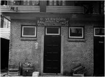 29856 Groente- en fruithandel Vervoorn, Mathildelaan 13, ca. 1963