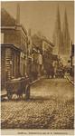 67832 Stratumseind gezien richting Catharinakerk, 1927