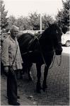 145441 Johannes Franciscus (Jan) Kranen, Groenteboer te Acht, 17-08-1974