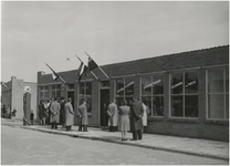 196530 Benzinestation, 05-1948