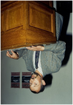 113599 Tentoonstelling Kiek op Toen. Toespraak door gemeentearchivaris H.Th.M. Roosenboom, 16-06-1989