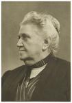 114369 Jonge van Zwijnsbergen, Jkvr. Anna Maria Emelia Arnoldina de, geb. Helvoirt 10 augustus 1858, ovl. Helmond 16 ...