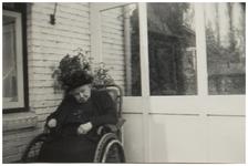 114370 Jonge van Zwijnsbergen, Jkvr. Anna Maria Emelia Arnoldina de, geb. Helvoirt 10 augustus 1858, ovl. Helmond 16 ...