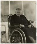 114371 Jonge van Zwijnsbergen, Jkvr. Anna Maria Emelia Arnoldina de, geb. Helvoirt 10 augustus 1858, ovl. Helmond 16 ...