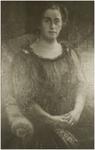 114372 Jonge van Zwijnsbergen, Jkvr. Anna Maria Emelia Arnoldina de, geb. Helvoirt 10 augustus 1858, ovl. Helmond 16 ...