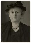 114373 Jonge van Zwijnsbergen, Jkvr. Anna Maria Emelia Arnoldina de, geb. Helvoirt 10 augustus 1858, ovl. Helmond 16 ...