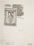 114581 Mgr. Petrus Noyen gedoopt te Helmond 1870, overleden anno 1921. Op 10 oktober 1926 werd in Helmond een ...