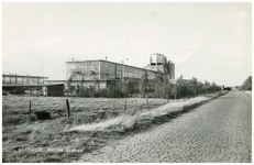46621 Philips Maarheeze, 1960