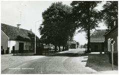 46628 Kerkstraat, 1965