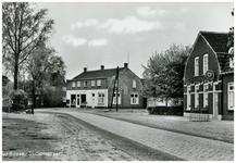 46633 Stationsstraat, 1964