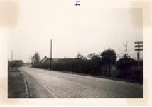 577600 Wolfsberg, 1955